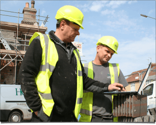 PlansXpress CAD software for building firms
