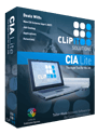 Construction Industry Accounts (CIA) Lite