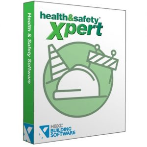 Health & Safety Xpert