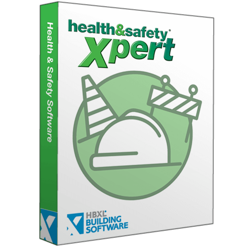 Healthy & Safety Xpert 2016