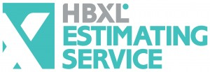 HBXL Estimating Service