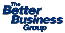 Better Business Group