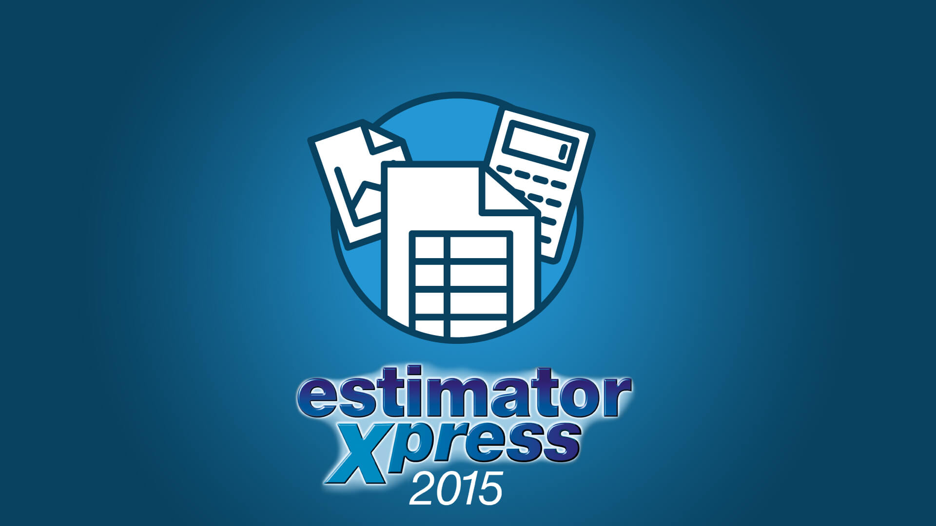 estimatorxpress estimating software for builders home home design software with cost estimate 2017 2018 home