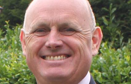 Peter Lindley, Proplas Developments Ltd