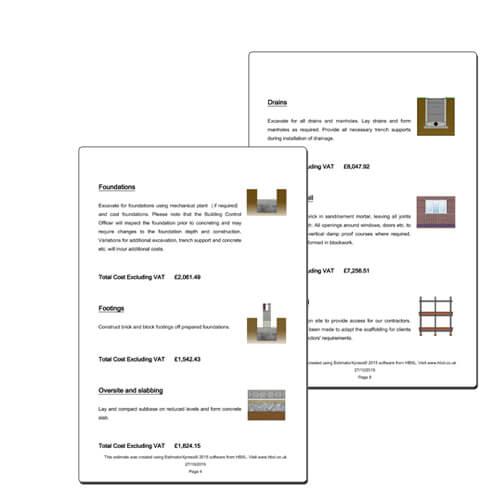 plansxpress free download. Black Bedroom Furniture Sets. Home Design Ideas