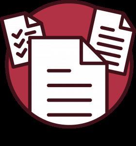 Zen business approach ContractsXpert-2016-recolour