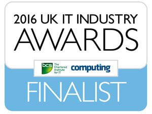 award winning construction software providers uk-it-industry-awards-2016-web