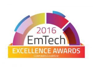 emtech-big - award winning construction software