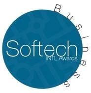 Award winning construction software - softech estimation software award