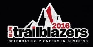 Award winning construction software trailblazers