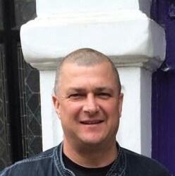 Darren Black, Plans Express