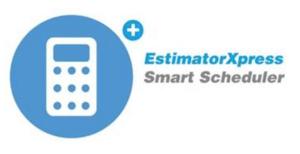 Smart Scheduler Bonus Pack HBXL
