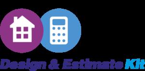Design & Estimate Kit