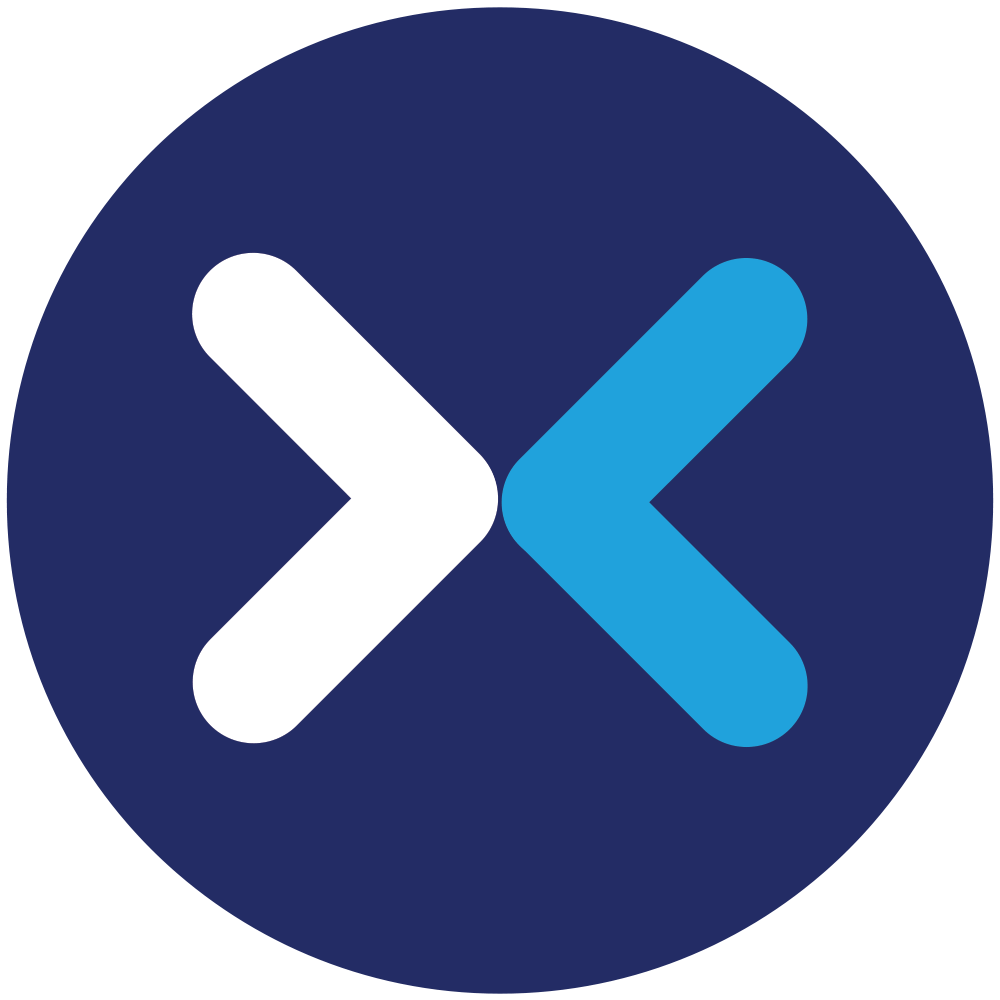 X-Connex Technology