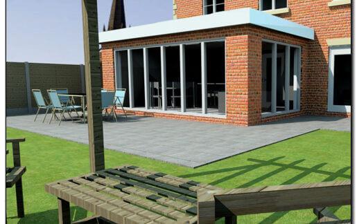PlansXpress 3D model
